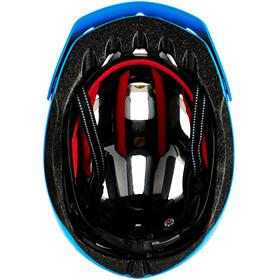 Bontrager Solstice MIPS CE - Casco de bicicleta - azul